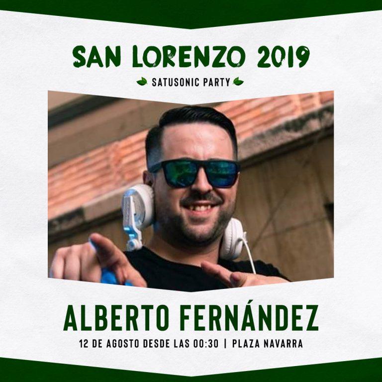 san lorenzo 2019 alberto fernandez satusonic richi perez
