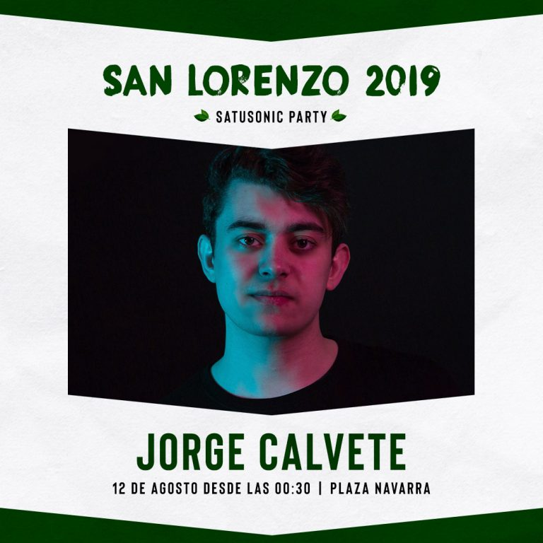 san lorenzo 2019 jorge calvete satusonic richi perez