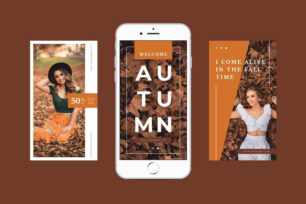 animated-instagram-stories-welcome-autumn-richi-perez-2