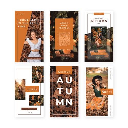animated-instagram-stories-welcome-autumn-richi-perez