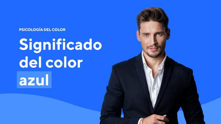 psicologia-del-color-azul-significado-richi-perez