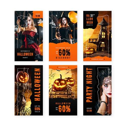 animated-instagram-stories-halloween-richi-perez