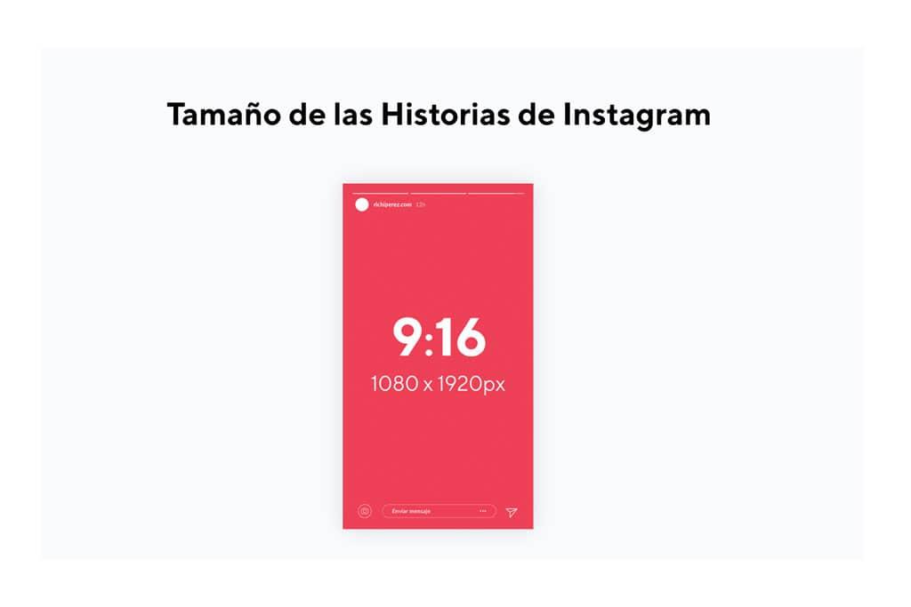 tamano-historias-instagram-medidas-richi-perez