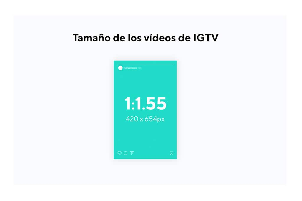 tamano-instagram-tv-igtv-medidas-miniatura-foto-de-portada-richi-perez