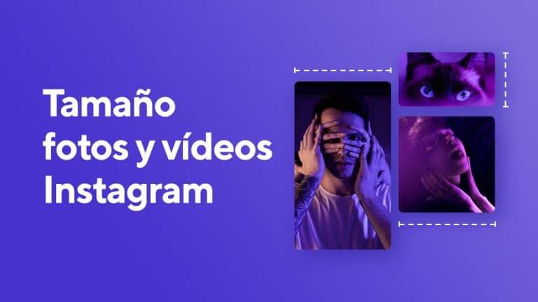 tamano-publicaciones-fotos-videos-historias-instagram